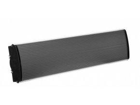 HECHT 3180 - infračervený zářič
