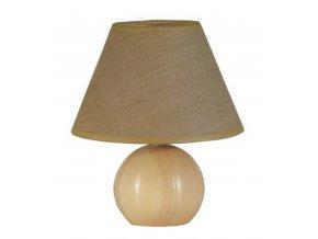 sandria lampa dr.koule sv