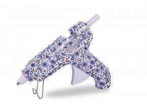 Tavná pistole Jana - velká 55W