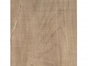 Vinylová podlaha ADO 5 mm - MODERNA 1020