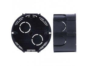 Krabice UNIV.6400-201 UK68