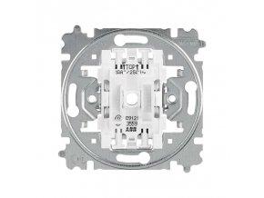 Přístroj spínače ABB 3559-A05345