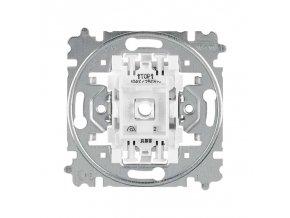 Přístroj spínače ABB 3559-A01345