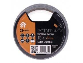 Univerzální páska 48mm / 10m DUCT TAPE, 10ks