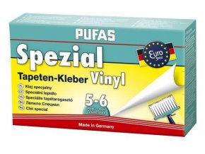 pufas euro 3000 vinyl