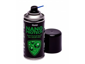 Nanoprotech Home - 150 ml