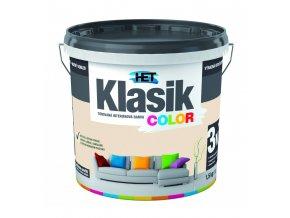 HET Klasik COLOR - 1,5 kg