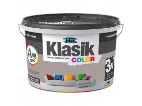 HET Klasik COLOR - 7+1 kg