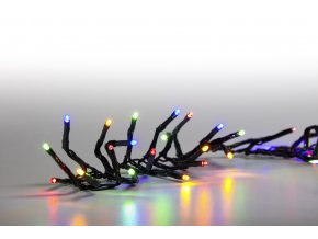 retez svetelny 400 led barevna mod img 18000077 fd 3[1]