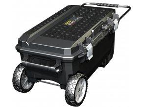 Stanley Box na nářadí FatMax ProMobile JobChest 91x52x44cm - 1-94-850