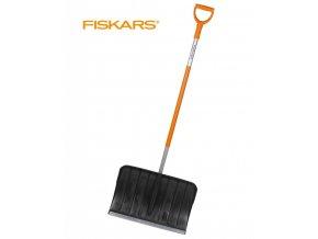 FISKARS - hrablo na sníh SnowXpert 143001