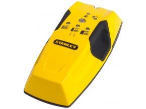 Stanley FatMax S150 - detektor podpovrchový