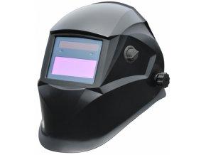 HECHT 900250 - svářecí štít