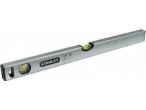 Vodováha magnetická - Stanley 60 cm / 2 libely - STHT1-43111