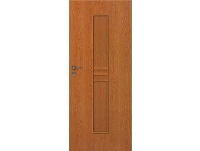 Interiérové dveře ASCADA 10 - Calvados