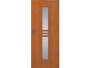 Interiérové dveře ASCADA 30 - Calvados