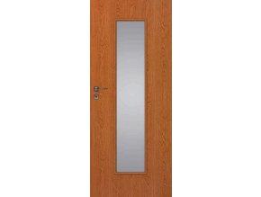 Interiérové dveře ASCADA 50 - Calvados