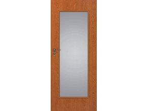 Interiérové dveře ASCADA 60 - Calvados