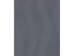 4412 Interierova vliesova tapeta na zed 400571 Aldora 2019, velikost 10,05 m x 53 cm[1]