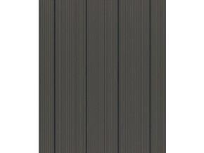 433135 Rasch vliesova bytova tapeta na stenu Sightseeing 2019, 10,05 m x 53 cm[1]