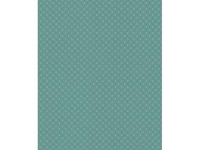 701760 Rasch vliesova bytova tapeta na stenu Sightseeing 2019, 10,05 m x 53 cm 1[1]