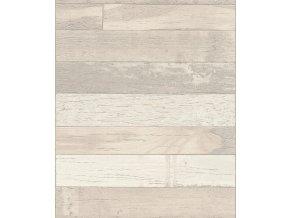 799613 Rasch vliesova bytova tapeta na stenu Sightseeing 2019, 10,05 m x 53 cm[1]