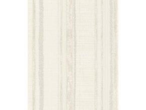 443103 RASCH vliesova moderni tapeta na zed Home Style Naturalia, velikost 10,05 m x 53 cm[1]