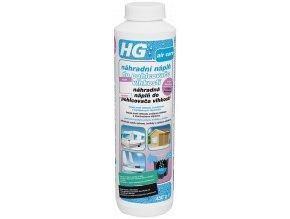 HG náhradní náplň do pohlcovače vlhkosti s vůní levandule