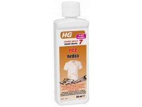 HG čistič skvrn č.7