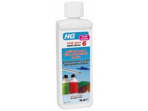 HG čistič skvrn č.6