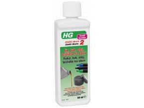 HG čistič skvrn č.2