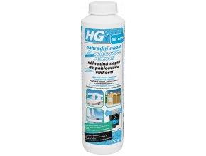 HG náhradní náplň do pohlcovače vlhkosti neutrální