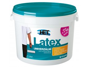LATEX 5+1