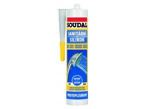 Sanitární silikon (1)