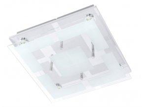 LED svítidlo EGLO - PALADRO 75189 - 5x 3W