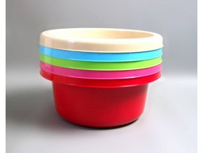 Umyvadlo Florina - 4 litry