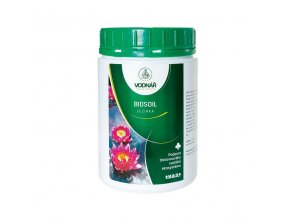 biosoil[1]