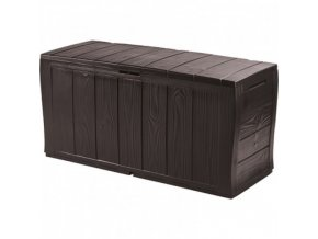 garden storage box hneda 500x500[1]