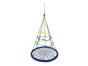 kruh houpaci marimex barevny img 11640167 fd 3[1]