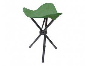 Židlička trojnožka