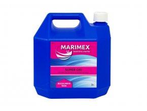 Aquamar Super Oxi 3,0 l