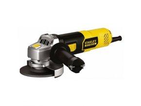 Stanley FatMax FMEG220 - elektrická úhlová bruska