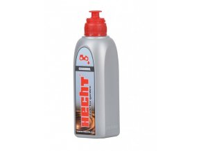 Hecht chainoil1 l[1]