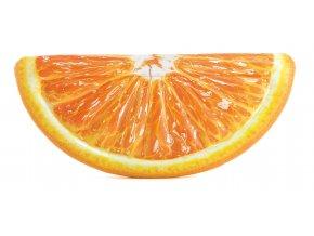 nafukovaci lehatko pomeranc img 11630237 fd 3[1]