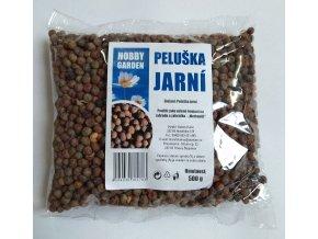 Zelené hnojení - Peluška jarní - 500g