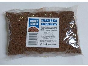 Zelené hnojení - Svazenka - 200g