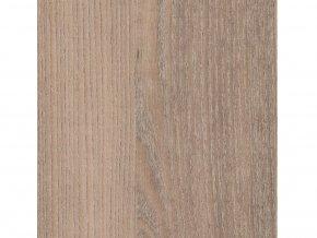 Vinylová podlaha ADO 5 mm - POMEO 1040