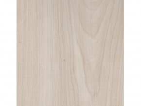 Vinylová podlaha ADO 5 mm - SENFINA 1060