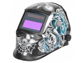 HECHT 900251 - svářecí štít