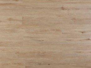 Vinylová podlaha NEMO 5,5 mm - Dub Rustik 278 599 KC za m2